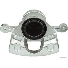 Bremssattel Ø: 54mm, Bremsscheibendicke: 24mm mit OEM-Nummer 96549788
