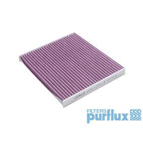 Filter, Innenraumluft Art. Nr. AHA244 120,00€