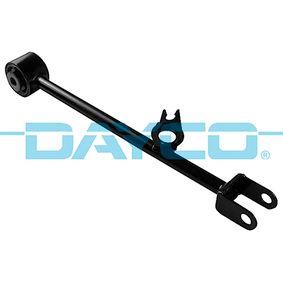 V-Ribbed Belts Length: 1140,0mm, Number of ribs: 6 with OEM Number 03L 903 137G