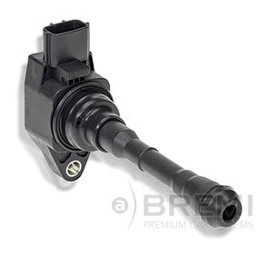 Ignition Coil 20682 Clio 4 (BH_) 1.6 RS MY 2021