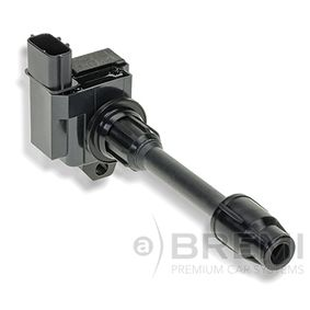 BREMI  20714 Ignition Coil