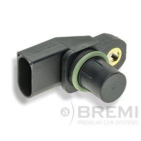 Sensor, Nockenwellenposition 60093 3 Touring (E91) 320d 2.0 Bj 2012