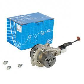 SKF  VKPC 81278 Wasserpumpe