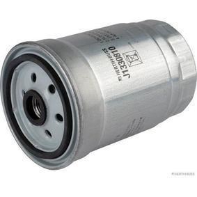 Kraftstofffilter mit OEM-Nummer 52126244 AB
