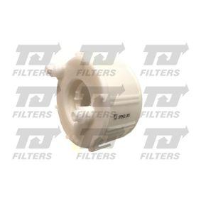 2019 Kia Sportage QL 2.0 Fuel filter QFF0431