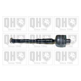 2013 Nissan Qashqai J11 1.6 dCi ALL MODE 4x4-i Tie Rod Axle Joint QR4127S
