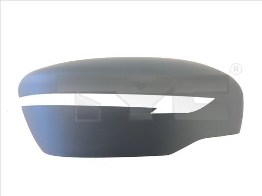 TYC  324-0180-2 Cover, outside mirror