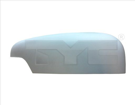 TYC  338-0046-2 Cover, outside mirror