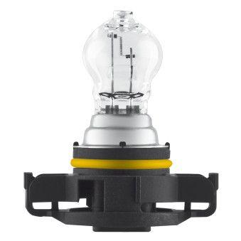 Bulb, indicator 5201 OSRAM PS19W original quality
