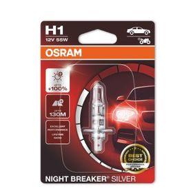 OSRAM 64150NBS-01B Erfahrung