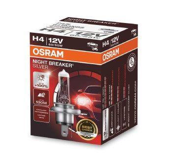 OSRAM 64193NBS EAN:4052899992603 Shop