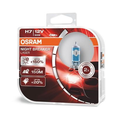 64210NL-HCB OSRAM from manufacturer up to - 20% off!
