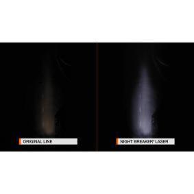 64211NL-HCB OSRAM mit 19% Rabatt!