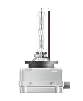 Bulb, spotlight 66140-1SCB OSRAM D1S original quality