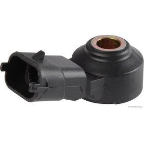 Knock Sensor 70620010 PUNTO (188) 1.2 16V 80 MY 2006