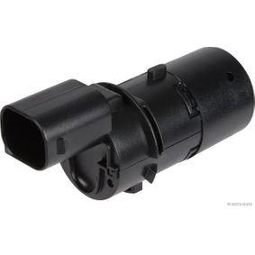 Sensor, Einparkhilfe mit OEM-Nummer 77 01 062 074