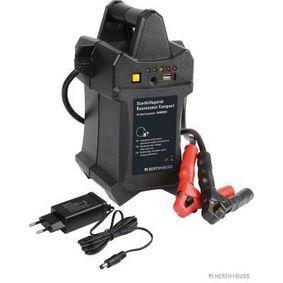 Συσκευή βοηθητικής εκκίνησης Ύψος: 290mm, Πλάτος: 180mm 95980801