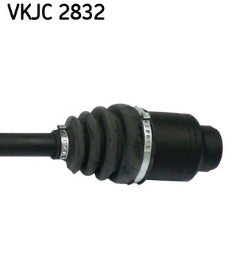 Albero motore / Semiasse SKF VKJC 2832 7316574943340