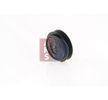 AKS DASIS Magnetkupplung Klimakompressor 852963N