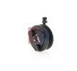 OEM Магнитен съединител, компресор на климатизатора 852969N от AKS DASIS