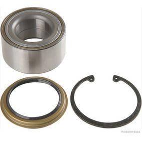 Wheel Bearing Kit Article № J4700309 £ 140,00