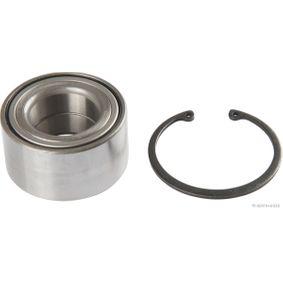 Wheel Bearing Kit Ø: 70mm, Inner Diameter: 38mm with OEM Number 51718 29100