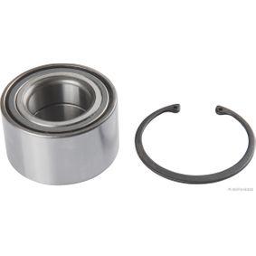 Radlagersatz Art. Nr. J4703035 120,00€