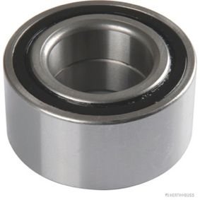 Wheel Bearing Kit Ø: 84mm, Inner Diameter: 45mm with OEM Number 44300-S84-A02