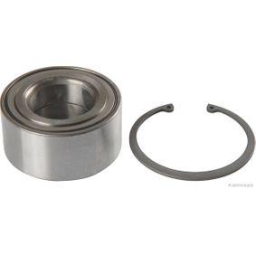Wheel Bearing Kit Ø: 84mm, Inner Diameter: 45mm with OEM Number 44300-S1A-E01