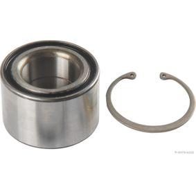 Wheel Bearing Kit Article № J4708013 £ 140,00