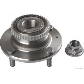 Wheel Bearing Kit Article № J4710517 £ 140,00