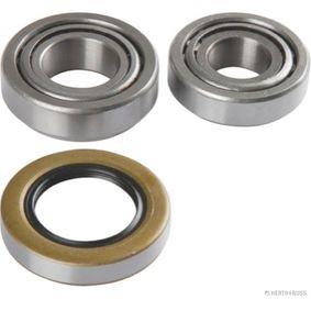 Radlagersatz Art. Nr. J4710905 120,00€