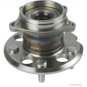 Juego de cojinete de rueda Nº de artículo J4712059 120,00€