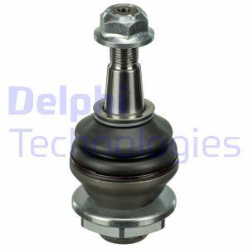 DELPHI  TC3666 Trag- / Führungsgelenk Gewindemaß: M16x1.5