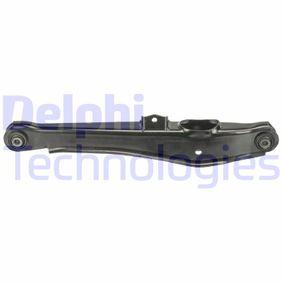 Barra oscilante, suspensión de ruedas TC3779 ASX (GA_W_) 2.0 i ac 2013
