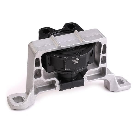 Engine Mount & Gearbox Mount DELPHI TEM096 5012759997925