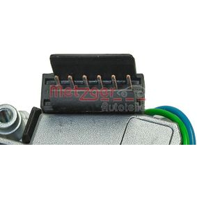Steering Column Switch with indicator function, with light dimmer function, with rear wipe-wash function, with rear wiper function, with wipe interval function, with wipe-wash function, with wiper function with OEM Number A 169 545 02 10