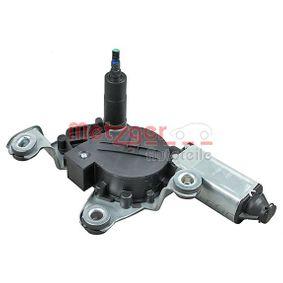 Wiper Motor Article № 2190780 £ 140,00