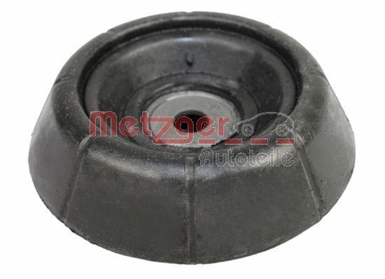 Domlager 6490150 METZGER 6490150 in Original Qualität