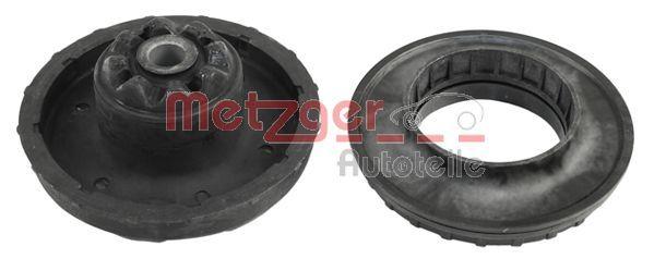 Domlager 6490158 METZGER 6490158 in Original Qualität