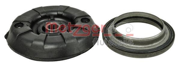 Domlager 6490164 METZGER 6490164 in Original Qualität