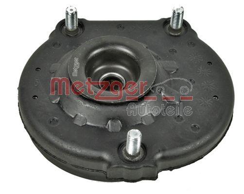 Domlager 6490172 METZGER 6490172 in Original Qualität