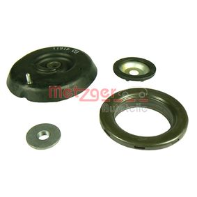Repair Kit, suspension strut with OEM Number 7700 824 022