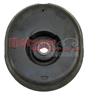 Domlager 6490178 METZGER 6490178 in Original Qualität
