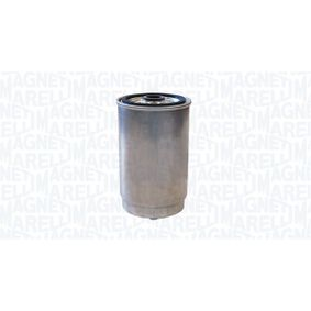 Fuel filter Height: 152mm with OEM Number S3192-22B900