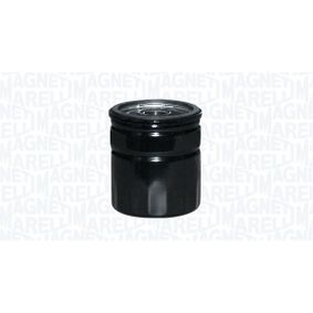 Ölfilter Ø: 75mm, Höhe: 86mm mit OEM-Nummer 914 444