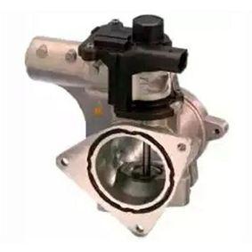 AGR-Ventil 571822112154 CRAFTER 30-50 Kasten (2E_) 2.5 TDI Bj 2009