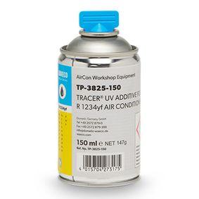 WAECO  TP-3825-150 Additiv, Lecksuche