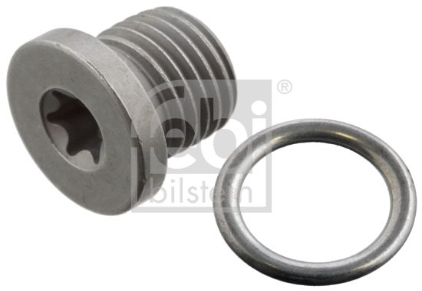 FEBI BILSTEIN  103349 Sealing Plug, oil sump