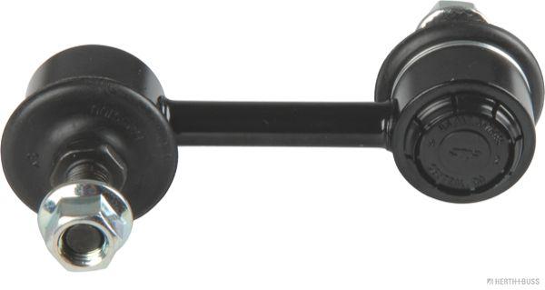 HERTH+BUSS JAKOPARTS  J4890520 Koppelstange Länge: 80mm